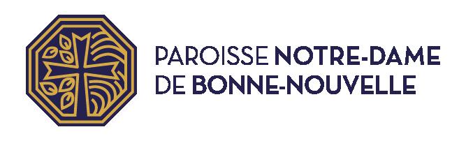 Paroisse Notre-Dame de Bonne-Nouvelle, Diocèse de Paris