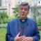 """Interview de Mgr Michel Aupetit à propos de sa lettre pastorale """"La fraternité au service de la mission"""""""
